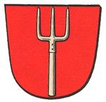 Bingen-Gaulsheim